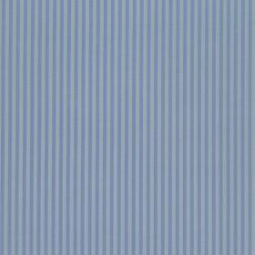 Candy Stripes - Slate Sky