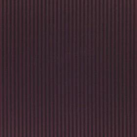 Candy Stripes - Slate Vino