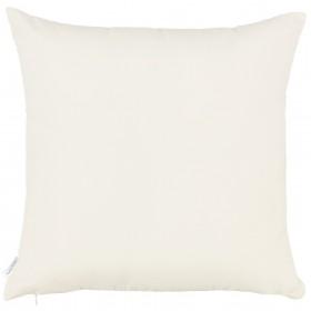 Чехол для декоративной подушки