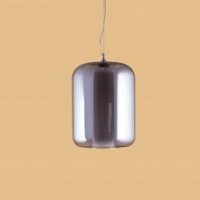 Светильник подвесной P-232