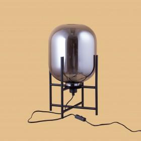 Настольная лампа T-230-S