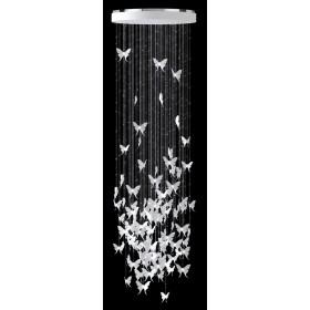 Подвесной светильник Tenea Te.P.50