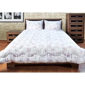 Одеяло Aster 140х205
