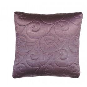 Декоративная подушка Нинель