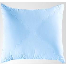 Подушка Alga