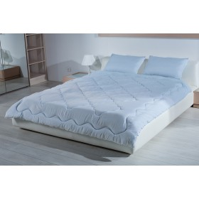 Одеяло Alga