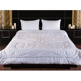 Одеяло Apollina 140х205