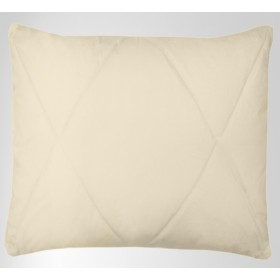Подушка Camel