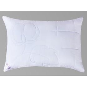 Подушка Cotton с волокном хлопка 68*68