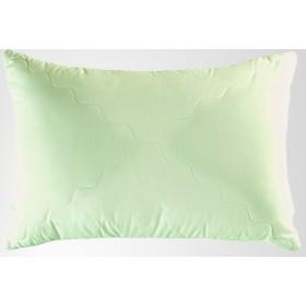 Подушка EcoBamboo