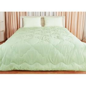 Одеяло EcoBamboo