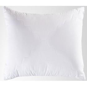 Подушка Evcalina
