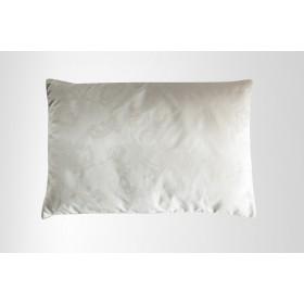 Подушка Fani кашемир