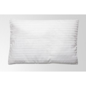 Подушка Fani бамбук