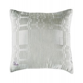 Подушка Lino