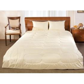 Одеяло Ma?s light с волокном из кукурузы 140*205