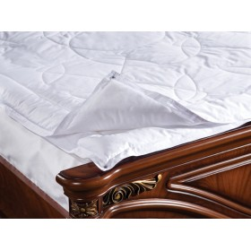 Одеяло Novella 172х205
