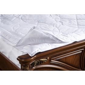 Одеяло Novella 140х205