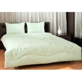 Одеяло Ortica 140х205