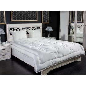 Одеяло Pashmina Premium 140х205