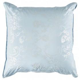 Подушка Penelope 68х68