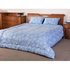 Одеяло Versal 140*205
