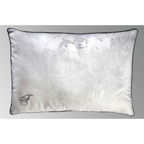 Подушка Samanta с наполнителем из микроволокна Fillium 50*72