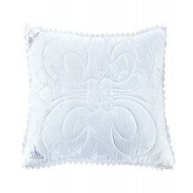 Подушка Silk Premium 68х68