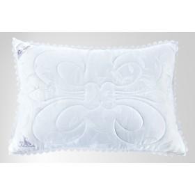 Подушка Silk Premium 50х72