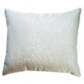 Подушка Silver Antistress 68х68