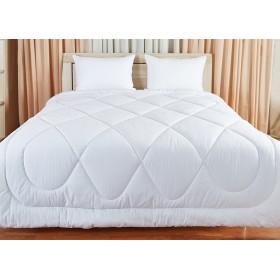 Одеяло Silver Comfort