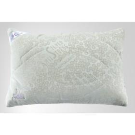 Подушка Silver Premium