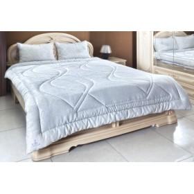 Одеяло Silver Premium