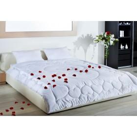 Одеяло Wedding 172х205