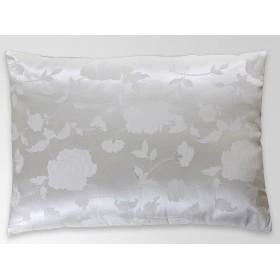 Подушка Silk 50х72