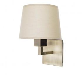 Настенный светильник BALI 05-3217-E4-82