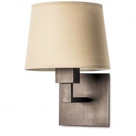 Настенный светильник BALI 05-3217-19-82