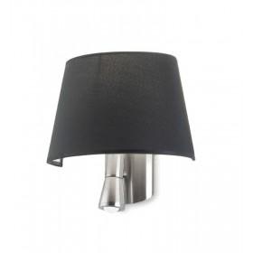 Настенный светильник BALMORAL 05-2814-81-05