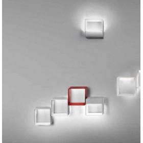 Настенный светильник CELL ME 71-3544-25-25