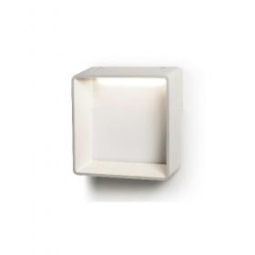 Настенный светильник CELL ME 71-3544-BW-BW