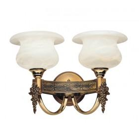 Классические светильники (ALABASTER) DE LAS ROSAS 05-1385-I1-55