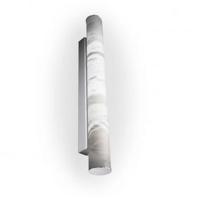 Настенный светильник EVOLUTION 05-2557-N4-55