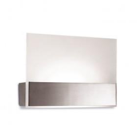 Настенный светильник FLAT 05-5092-81-B9