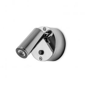 Настенный светильник IVY 05-2706-21-21