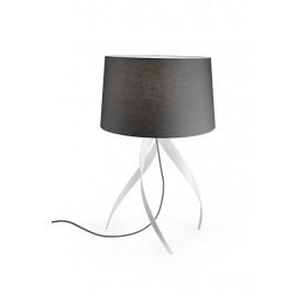 Настольная лампа MEDUSA 10-1824-BW-T002