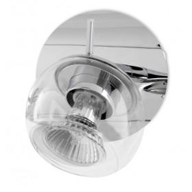 Настенный светильник NOK 05-4351-21-37