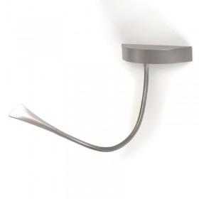 Настенный светильник OPEN 05-2708-AH-AH