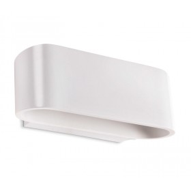 Настенный светильник OVAL 05-0534-14-14