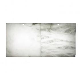 Классические светильники (ALABASTER) PANELS 05-2733-21-55