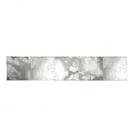 Классические светильники (ALABASTER) PANELS 05-2736-21-55